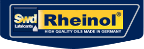 oilGradeRheinol
